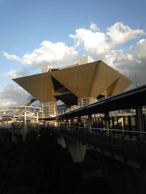 (社)日本青年会議所第133回通常総会1